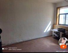 低价出售楼房